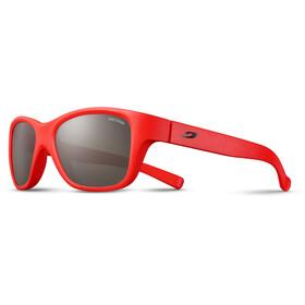Julbo Turn Spectron 3CF Sunglasses 4-8Y Kids orange